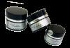 ab Gelike Soak-Off UV/LED Kamuflážní modelovací gel broskvový / 15 gr.