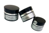 ab Gelike Soak-Off UV/LED Kamuflážní modelovací gel broskvový / 50 gr.