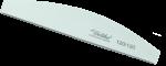 ab Gelike pilník nejvyšší kvality s hrubostí 120/120 zrnek