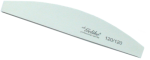 ab Gelike pilník nejvyšší kvality s hrubostí 120/120 zrnek / 12 ks.