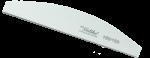 ab Gelike pilník nejvyšší kvality s hrubostí 150/150 zrnek / 12 ks.