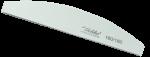 ab Gelike pilník nejvyšší kvality s hrubostí 180/180 zrnek / 12 ks.