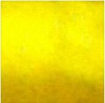 Zdobicí fólie - Šířka: 25 mm., délka 4 metry.